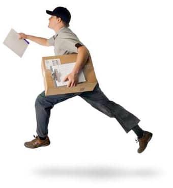 shipping-guy