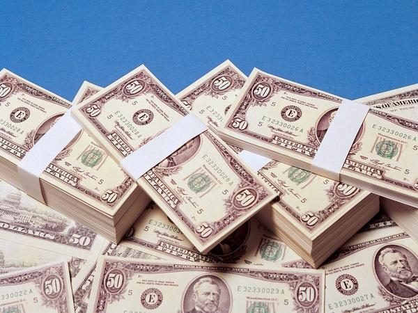 money_6