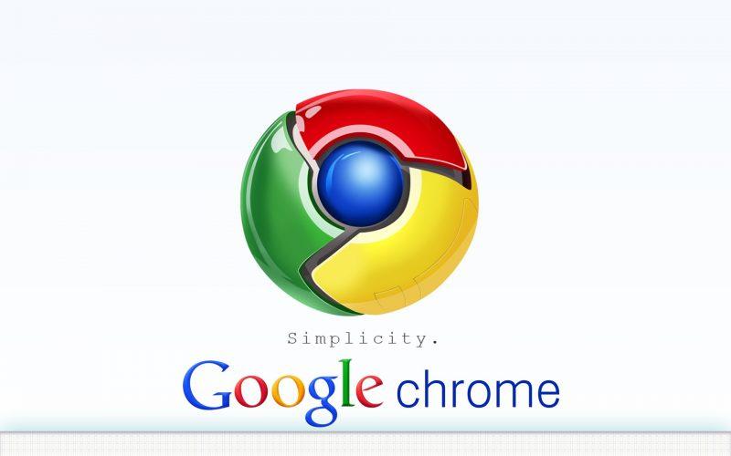 eBay Google Chromeを最大限活用しよう! イーベイ