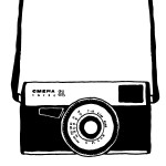 カメラ転売はどこまで外注化出来るか