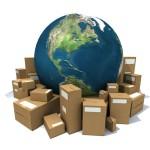 eBay EMS地域ごとに送料を設定する方法!