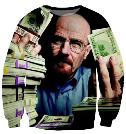 New-fashion-Mr-Heisenberg-font-b-breaking-b-font-font-b-bad-b-font-make-money
