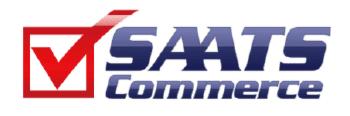 saats-commerce-logo01