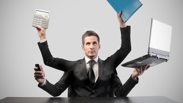 150225_multitasking-thumb-640x360-83555