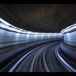 ebay カメラ転売 ビジネスのスピード感を意識してますか?