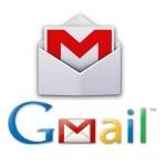 メールはGmail一択!外注化に便利なフィルタの使い方とは?