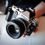 カメラ転売 ヤフオク仕入れを極めればずっと安泰。
