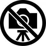 カメラ輸出 ※注意!英語表記できない機種について