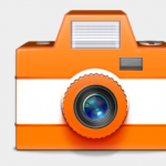 SnapCrabを導入してもっと画面キャプチャを楽にしよう!
