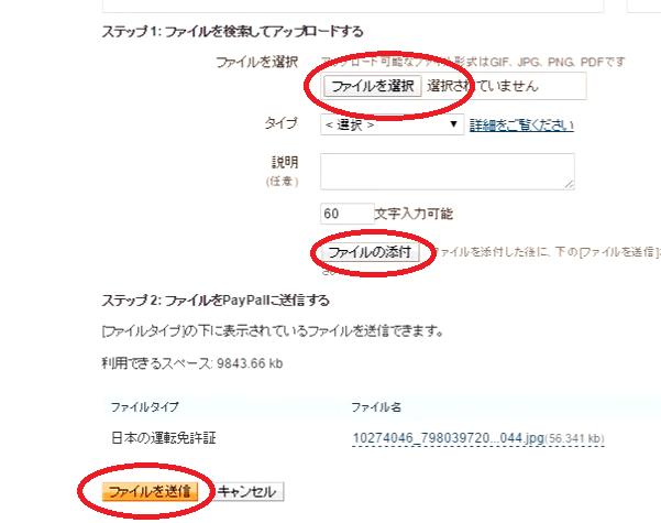 SnapCrab_NoName_2016-7-29_17-49-18_No-00