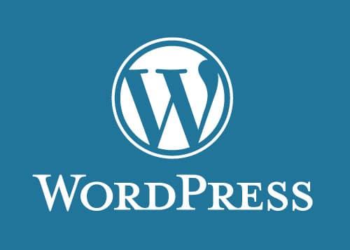 エックスサーバーにWordPressをインストールする方法!ブログするならエックスサーバー一択!