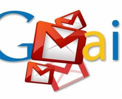 gmail-image