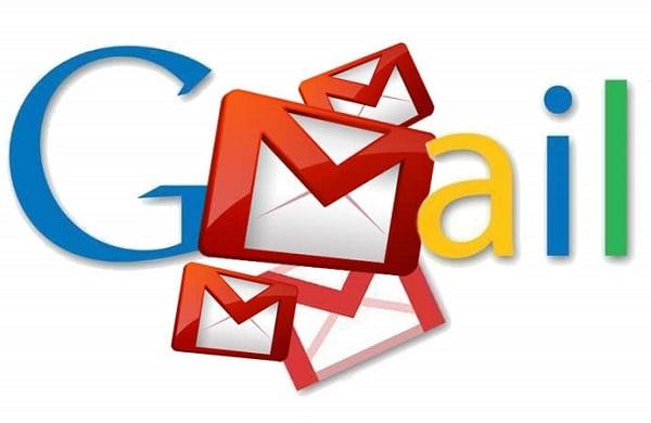 Gmailアカウントの作成方法完全版!必須アイテム!