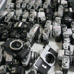 カメラ転売 まとめ仕入れって。そりゃ儲かるけど、それってノウハウ?