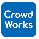 クラウドワークスで外注さんを募集する方法!