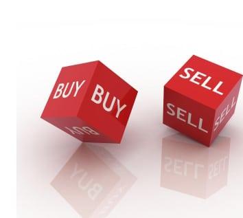 ebay(イーベイ)で効率的に再出品をする方法!Relist・Sell similarの違いとそれぞれメリット・デメリットを解説!
