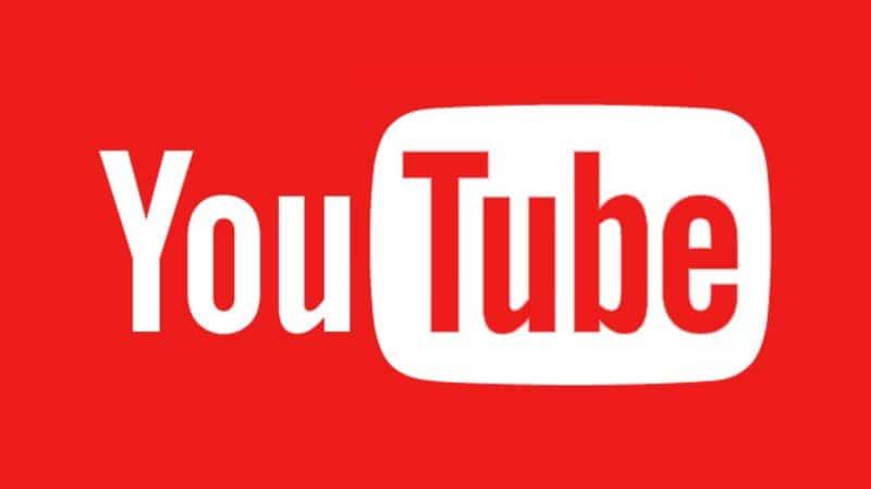 YouTube アカウントの確認の方法!必須!