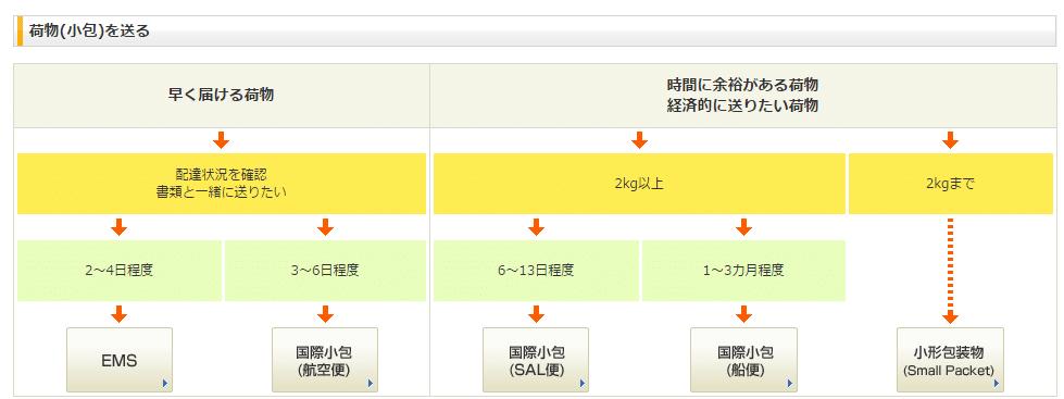 SnapCrab_NoName_2016-8-22_22-18-9_No-00