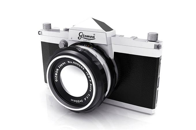 cameraiphone_03