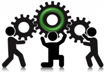 green-efficiency-e1412992287937