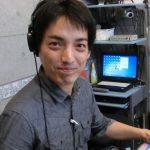 コンサル生の熊坂さん月収55万を達成したので喜びの声を貰いました!