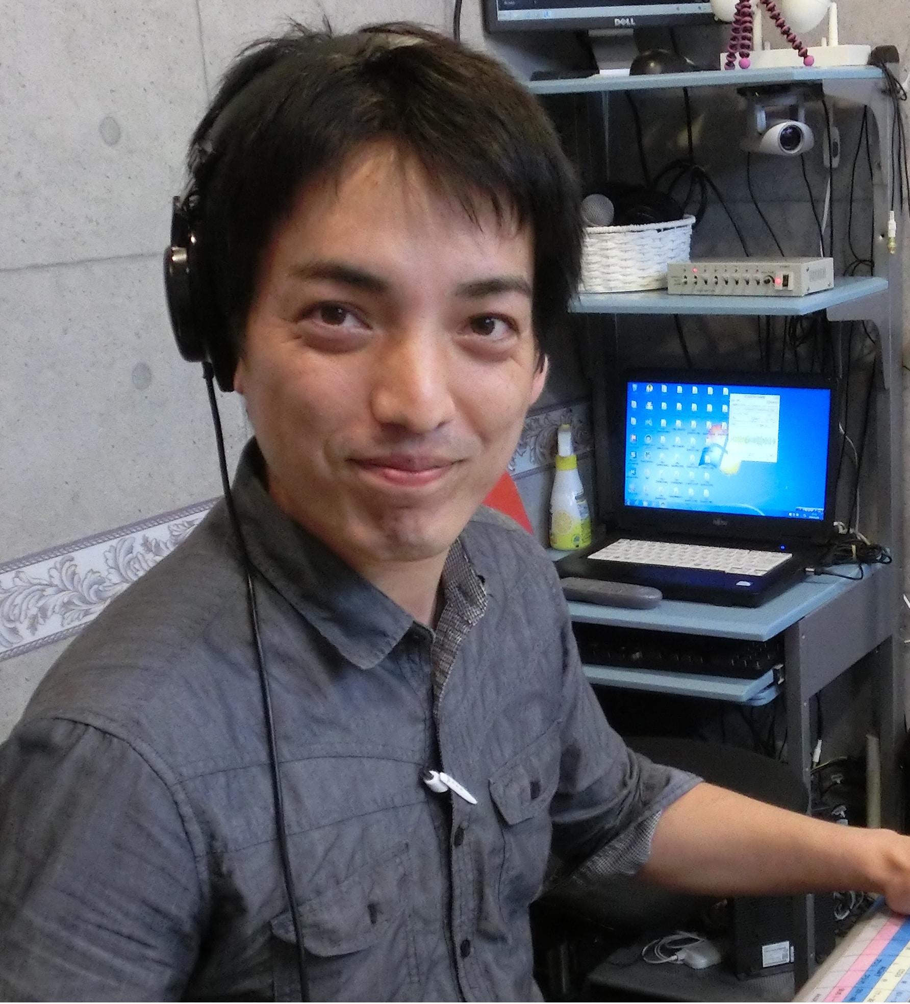 【カメラ転売コンサル】熊坂さんが月収55万を達成!おめでとうございます!