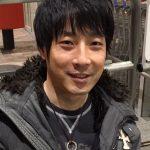 コンサル生の岩切久人さんがコンサル開始初月で今までの二倍の月収24万を達成しました!※動画対談あり