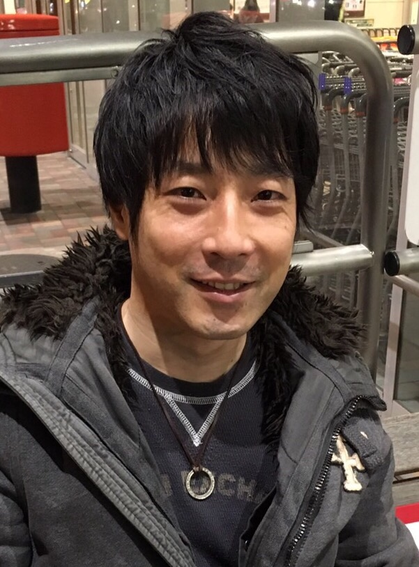 【カメラ転売コンサル】悠仁さんが月収24万達成後、更に月収50万円達成!おめでとうございます!