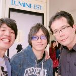 人生初のセミナーを東京でしてきました!