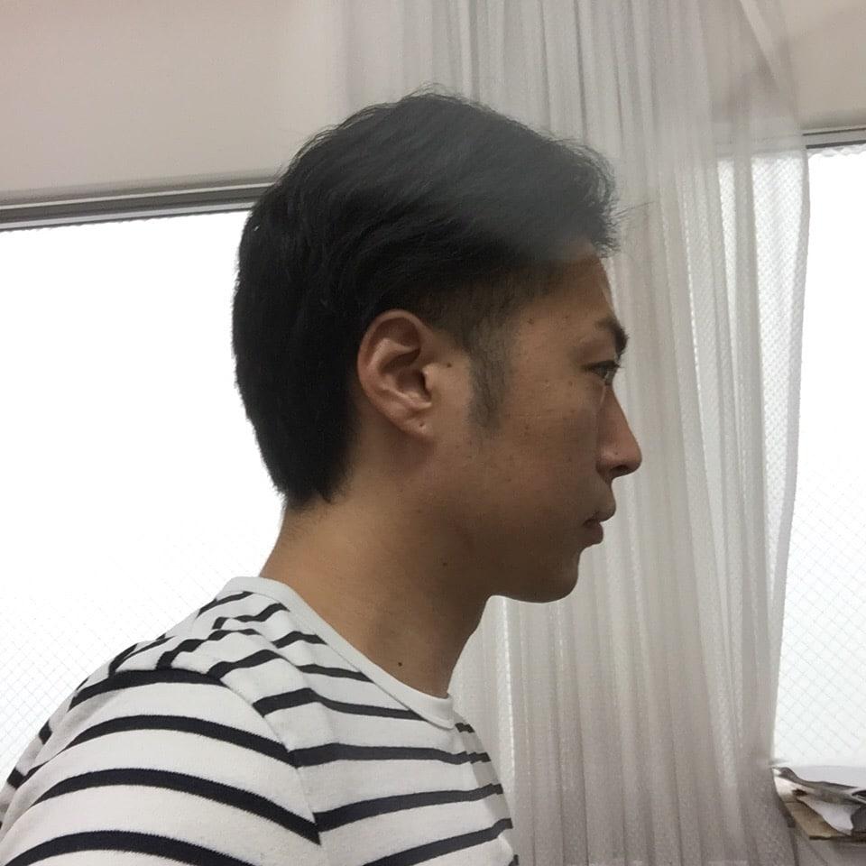 【カメラ転売コンサル】吉田さんが開始3か月半で月収31万円を達成!おめでとうございます!
