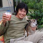 全くの素人である石井さんが開始3ヶ月で月収37万突破しました!!おめでとうございます!