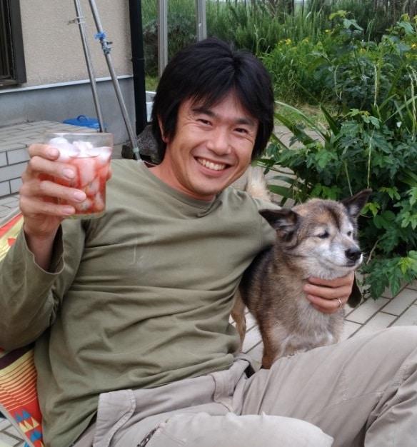 【カメラ転売コンサル】ズブの素人である石井さんが3ヶ月で月収37万突破しました!